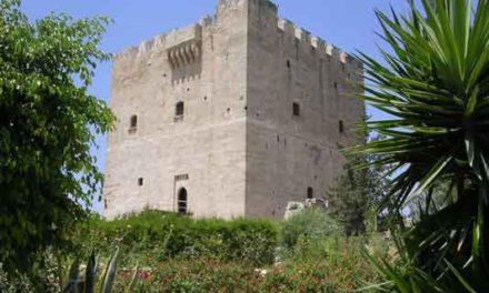 Η φημισμένη κυπριακή ζάχαρη που λάτρευαν οι Βενετοί στο Μεσαίωνα