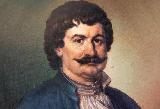 Ιωάννης Καρατζάς. Ο Κύπριος λόγιος από τη Λευκωσία που στραγγαλίστηκε μαζί με τον Ρήγα Φεραίο