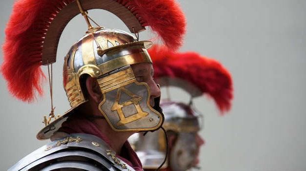 Η άγνωστη ιστορία των Κυπρίων που υπηρέτησαν στον ρωμαϊκό στρατό