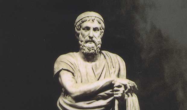 Κύπρια Έπη. Η προίκα που άφησε ο Όμηρος στον γαμπρό του Στασίνο ή το διασημότερο έπος της αρχαίας Κύπρου;