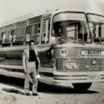 Το λεωφορείο που έσωσε ένα ολόκληρο χωριό το 1974. Η συγκλονιστική μαρτυρία μίας δεκάχρονης για το πραξικόπημα και την εισβολή
