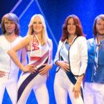Η πρώτη συναυλία των ABBA στην Αμμόχωστο