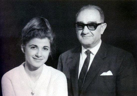 «Σώστε τους Τ/Κ από την ΤΜΤ». Ο Τουρκοκύπριος Ιχσάν Αλή που εγκατέλειψε το φέσι και υπερασπίστηκε τον Παλληκαρίδη
