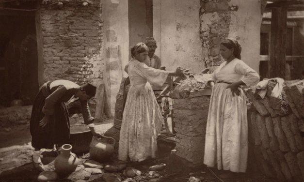Κύπρος, 1911. Η 17χρονη που σκότωσε τον εραστή της 60χρονης ερωμένης της – Το ένοχο μυστικό