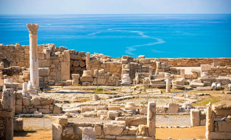 Εμπόριο ναρκωτικών στην Κύπρο πριν 3000 χρόνια – Αίσθηση προκαλούν τα ευρήματα