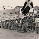«Δεν θέλουμε στρατό αλλά Λευτεριά» – Το Κίνημα για Αποστράτευση των Κυπρίων και οι αιματηρές συγκρούσεις με τους Βρετανούς