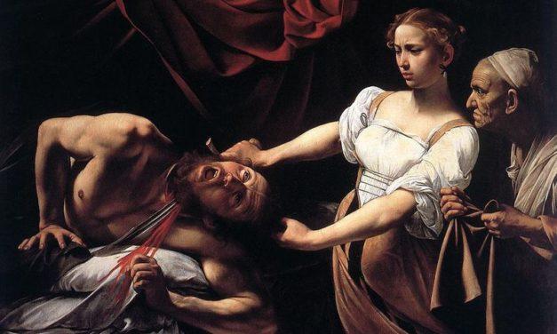 Baroque: Tο «ανώμαλο μαργαριτάρι» του 17ου αιώνα