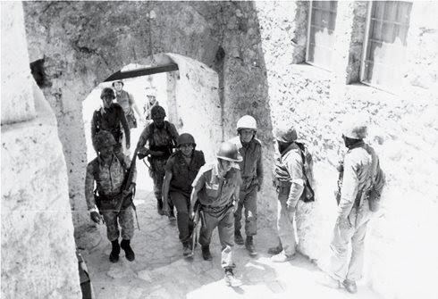 Μέρα που είναι-«Ήμουν 12 ετών, με βίαζαν οι Τούρκοι και δίπλα αποκεφάλιζαν τον αδελφό μου». Μνήμες από τη σφαγή του Συσκλήπου...