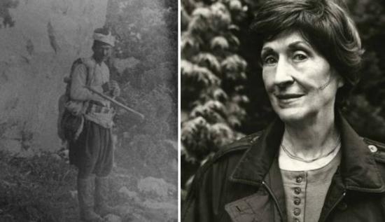 Ο κουφός βοσκός που δολοφονήθηκε από τους Βρετανούς και το αγγλικό ποίημα που του αφιέρωσαν