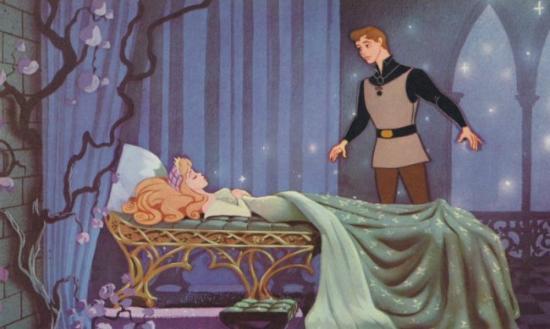 Η σκοτεινή αλήθεια πίσω από την «Ωραία Κοιμωμένη» – Οι διάφορες εκδοχές, ο βιασμός και ο θάνατος της πριγκηποπούλας