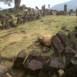 Μυστηριώδης «πυραμίδα» 10.000 ετών θαμμένη στην Ινδονησία