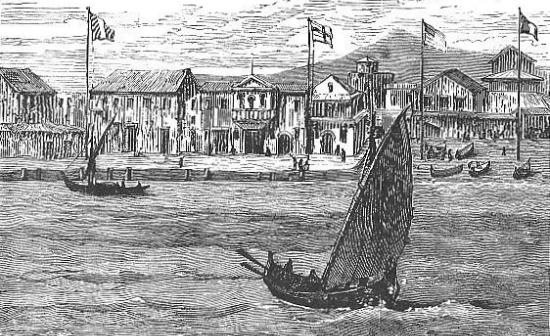 Έλληνες Πρόξενοι στην Κύπρο, 1878-1900 – Οι κατηγορίες, οι διαδηλώσεις και οι αγώνες για Ένωση