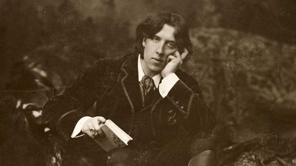 Τι σχέση έχει ο Oscar Wilde με την Κύπρο; Η επίσκεψη, το βιβλίο και το κυπριακό κρασί
