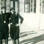 Ποιος εν ο πελλός που την πόρτα, πώς ακριβώς έμεινε ο Χατζημάρκος πέρυσι και πού είναι η συτζιά του Μαύρου; Κυπριακοί θρύλοι της τοπολαλιάς