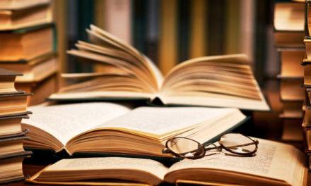 Στα άδυτα της γνώσης: Οι υπέροχες βιβλιοθήκες της Λευκωσίας