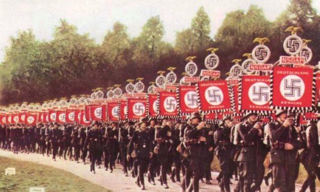 Όταν η Κύπρος προμήθευε τους Ναζί με χαλκό
