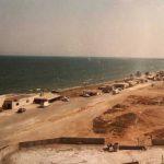 Αναγνωρίζεις την πασίγνωστη παραλία της Λάρνακας; Η ιστορία του ονόματος