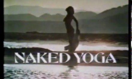 Όταν στην Κύπρο έκαναν γυμνοί γιόγκα το 1974 – Η ταινία και το Όσκαρ