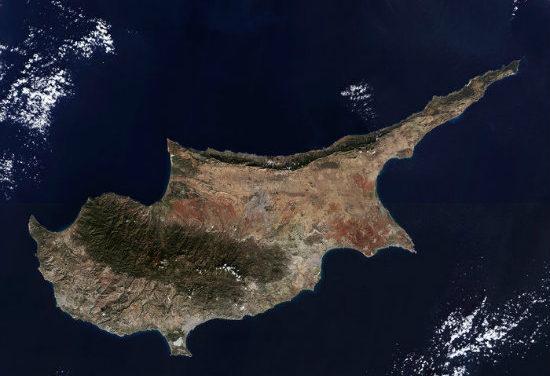 Η γένεση της Κύπρου πριν την εμφάνιση του ανθρώπου – Ελέφαντες και Ιπποπόταμοι στην Αγία Νάπα