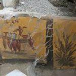 Πομπηία: Αρχαίο θερμοπωλείο έφερε στο φως η αρχαιολογική σκαπάνη