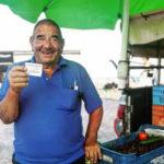 Άνθρωποι της Κύπρου | Ο κύριος Καλλίνος
