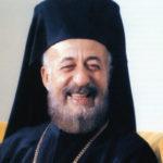 Μακάριος Γ΄, Αρχιεπίσκοπος Κύπρου και πρώτος Πρόεδρος της Κυπριακής Δημοκρατίας