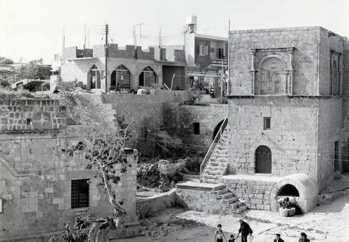 Αναγνωρίζετε την πόλη της φωτογραφίας; Μέσα σε ελάχιστα χρόνια έγινε ο πιο δημοφιλής τουριστικός προορισμός της Κύπρου
