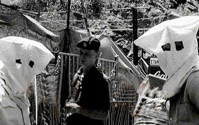 Ευαγόρας Παπαχριστοφόρου – Χρύσανθος Μυλωνάς: οι αγωνιστές της ΕΟΚΑ που δολοφονήθηκαν από κύπριο προδότη