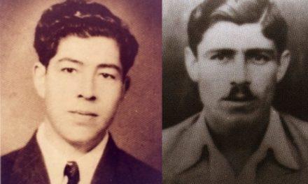 Οι νάρκες και οι βόμβες που «πρόδωσαν» τους Σάββα Ζάνο και Χαράλαμπο Πεττεμερίδη. Η δράση στην ΕΟΚΑ, η ενέδρα και η δολοφονία