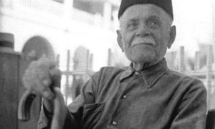 Μιχαήλ Κκάσιαλος: Ο«ναΐφ» ζωγράφος της Κύπρου