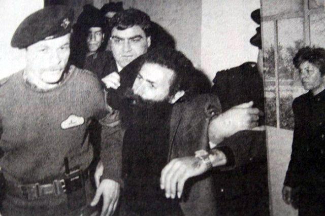 Ο τριπλός φόνος της Λεμεσού που συγκλόνισε το παγκύπριο