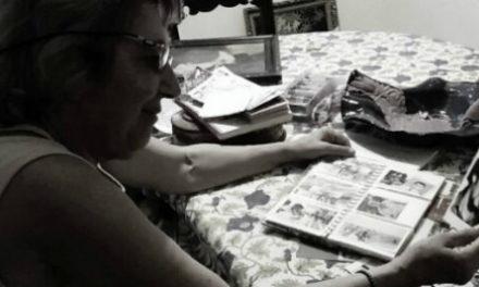 Η δολοφονία του Δώρου Λοΐζου με καλάσνικοφ – Η μαρτυρία της αδελφής του