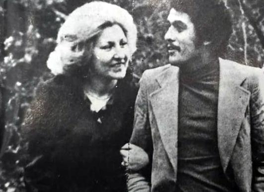 Η απίστευτη ιστορία της Κύπριας που παντρεύτηκε τον εκτελεστή του αδελφού της