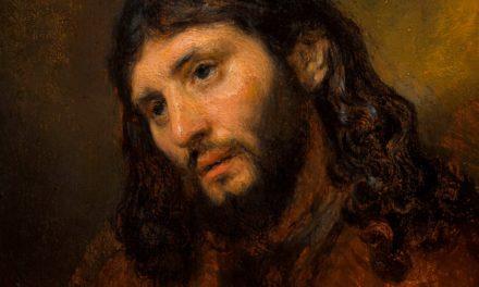 Τα «δακτυλικά αποτυπώματα» του Ρέμπραντ σε ελαιογραφία 400 ετών