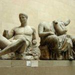 ΟΗΕ για επιστροφή αγαθών πολιτιστικής κληρονομιάς