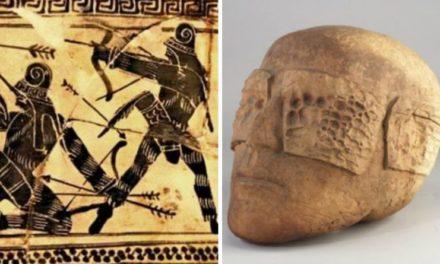 Η κυπριακή επανάσταση κατά των Περσών (499 – 498 π.Χ.)
