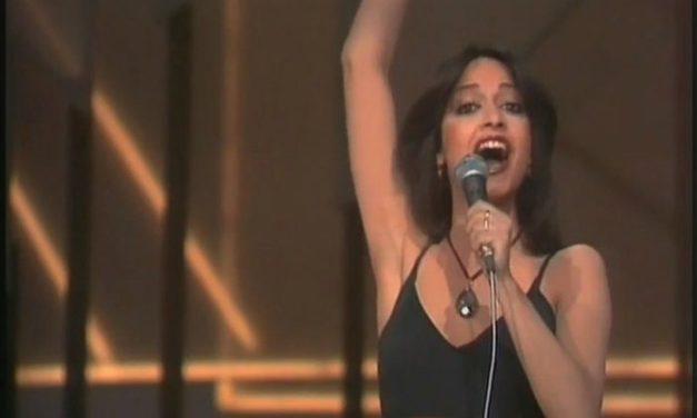 «Με Ώτο-στοπ πάμε στη Χάγη». Τα σκάνδαλα και οι θεωρίες συνωμοσίας, όταν η Άννα Βίσση προκρίθηκε στη Eurovision το 1980