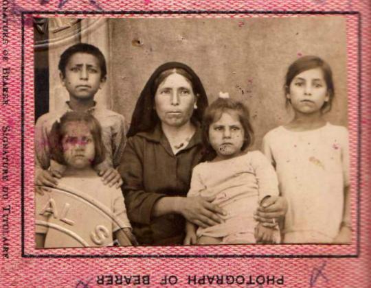 Το πρόβλημα της υπηκοότητας των Κυπρίων κατά τα πρώτα χρόνια της Αγγλοκρατίας