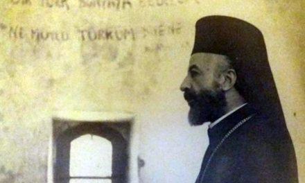 «Την Ελλάδα θέλομεν και ας τρώγωμεν πέτρες». Δέκα συνθήματα από τις σημαντικές στιγμές της Κυπριακής Ιστορίας από το 1821 έως το 2011